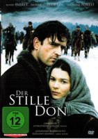Cover: Der stille Don