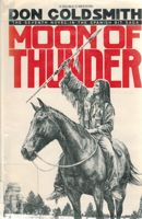 Cover: Moon of Thunder