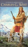 Rezension: Blackfoot Trail