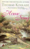 Cover: Home Song