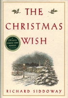 Cover: The Christmas Wish