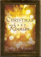 Cover: Christmas Jars Reunion