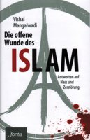 Rezenbsion: Die offene Wunde des Islam