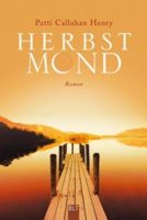 Cover: Herbstmond