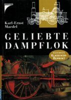 Rezension: Geliebte Dampflok