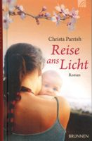 Cover: Reise ans Licht
