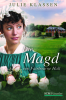 Rezension: Die Magd von Fairbourne Hall