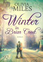 Cover: Winter in Briar Creek