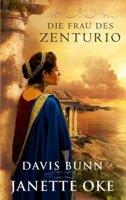 Rezension: Die Frau des Zenturio