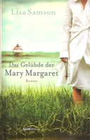 Rezension: Das Gelübde der Mary Margaret