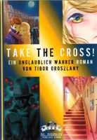 Cover: Take The Cross!